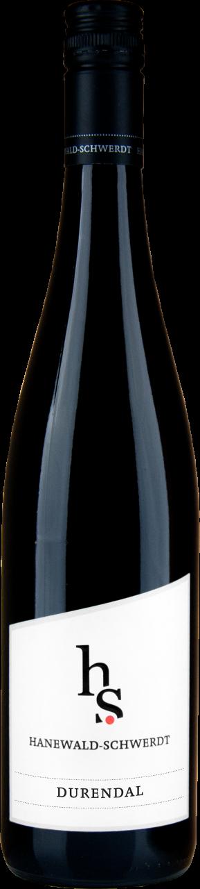 Durendal Rotweincuvée