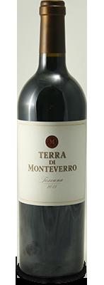 2012 Terra di Monteverro (Monteverro)