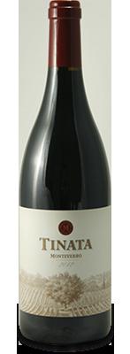 2012 Tinata (Monteverro)